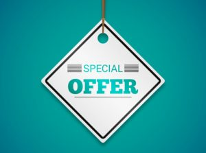 special-offer-%d9%88%d8%b1%d8%af%d9%be%d8%b1%d8%b3-%d8%aa%d9%88%d9%84%d8%b2