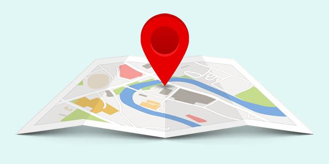 googlemap price