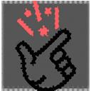 easy icon wptf1
