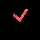 original icon wptf1