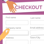 Woocommerce Checkout Manager1