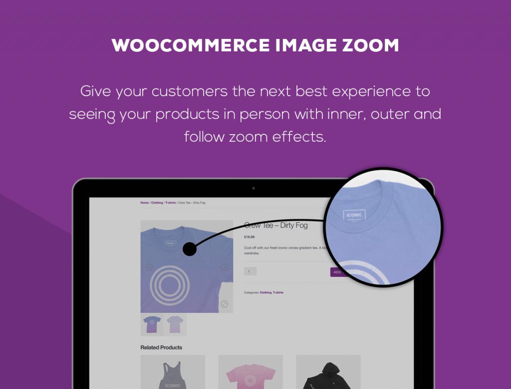 woothumbs-image-zoom