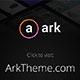 The Ark 80 80