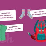 افزونه YITH WooCommerce Dynamic Pricing and Discounts Premium