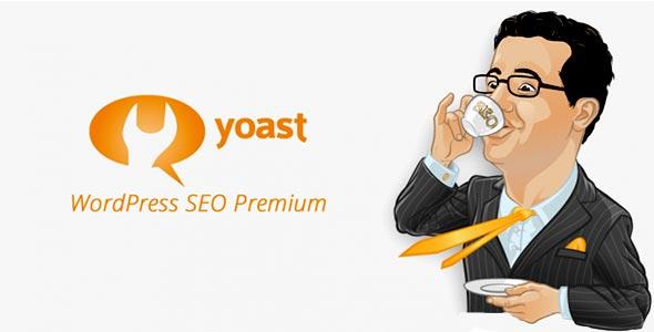 افزونه Yoast