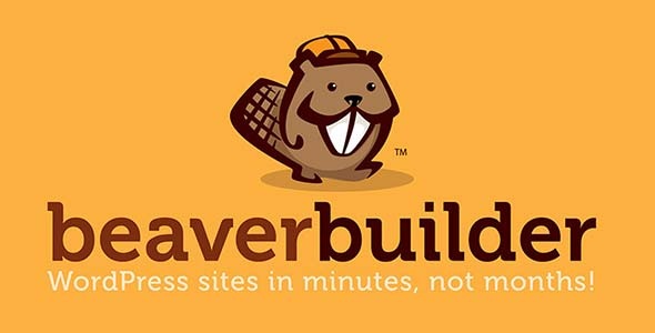 BeaverBuilderplugin