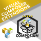 Visual Composer Extensions Addon Thumbnail