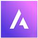 astra logo wordpresstools